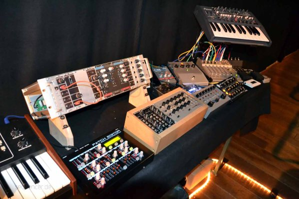 Dinosaurier-Synthmeeting_012