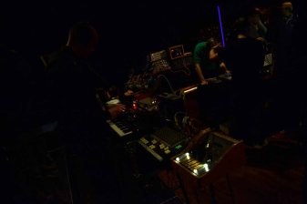 Dinosaurier-Synthmeeting_026