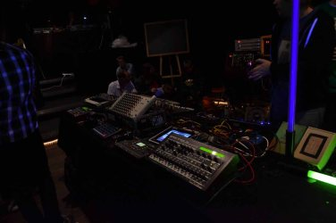 Dinosaurier-Synthmeeting_071