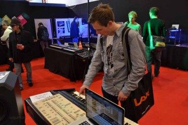 Musikmesse2013_sa_083