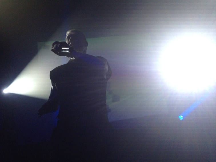 Front242_453