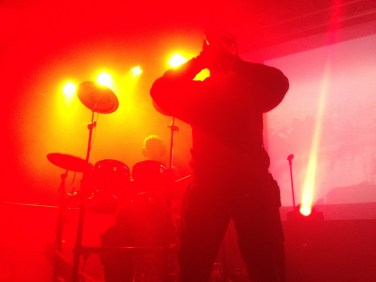 Front242_559