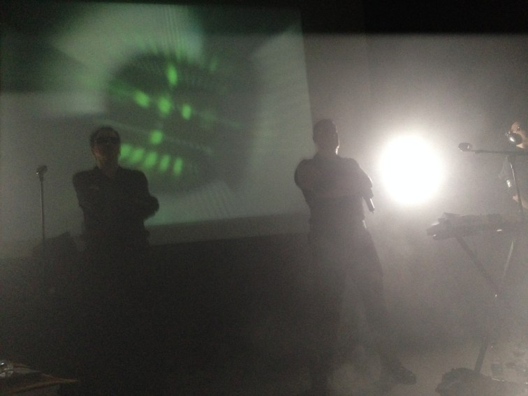 Front242_605