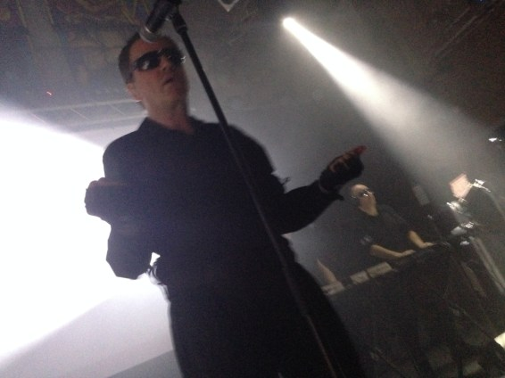 Front242_640