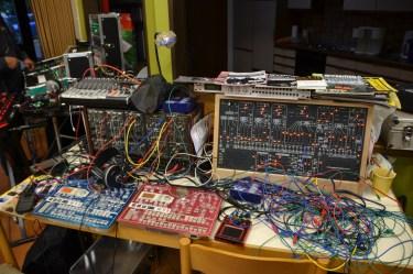 HK2015_modular_0019