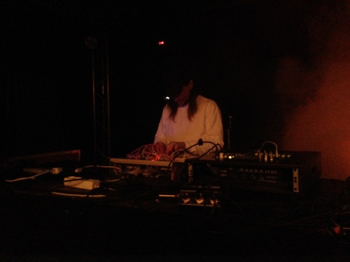 russell haswell modular only277_incubate_NL_2015