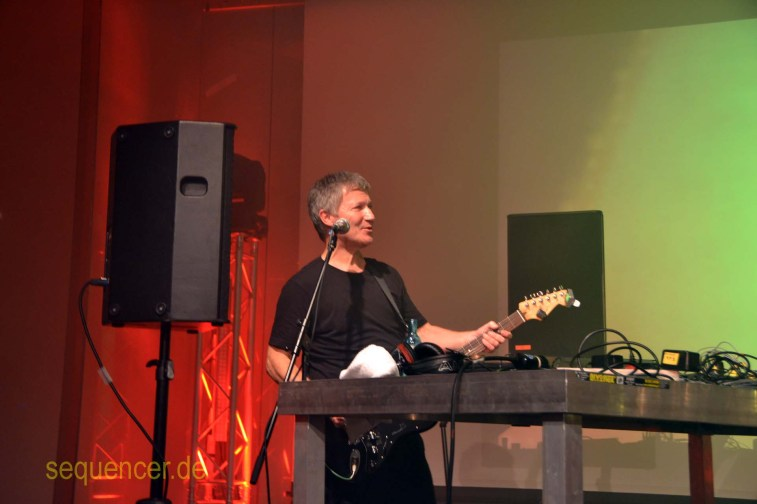 Michael Rother0331