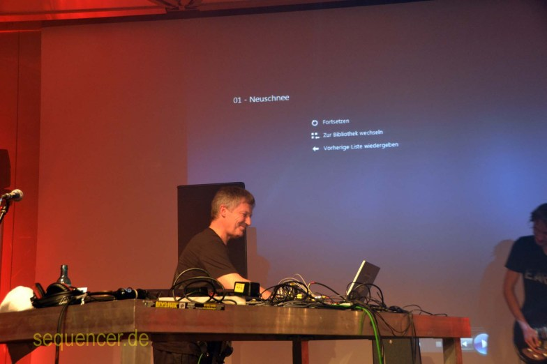 Michael Rother0345