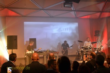 Michael Rother0386