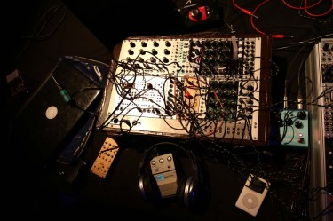 Dinosaurier_Synthesizer0356