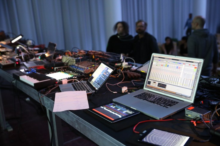 Raster_Noton_GEARshow0243