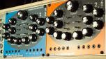 Radikal Stereo Phase Shifter