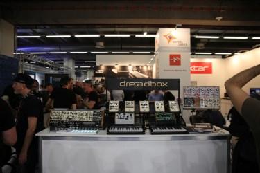 Musikmesse_16_0121