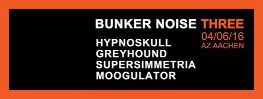 bunker noise 3 moogulator.jpg head