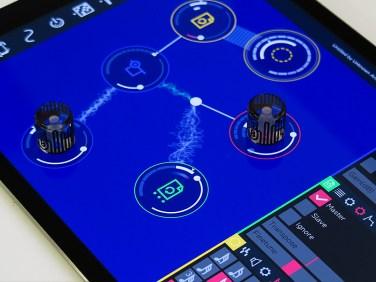 rotor-music-app