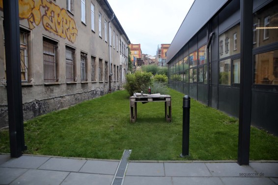 FabLab_Berlin0203