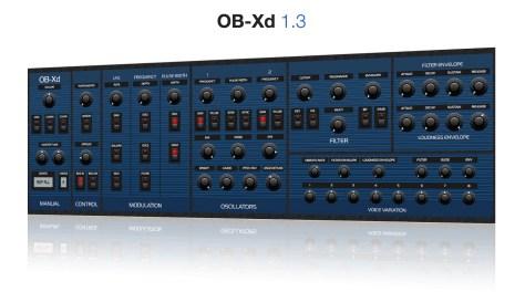 ob-xd