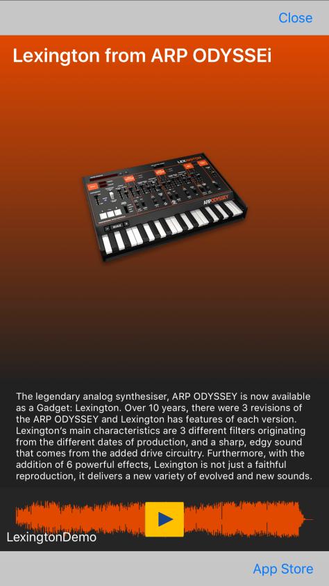 korg-odyssey-in-gadget-app-iphone