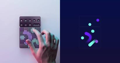 roli-blocks