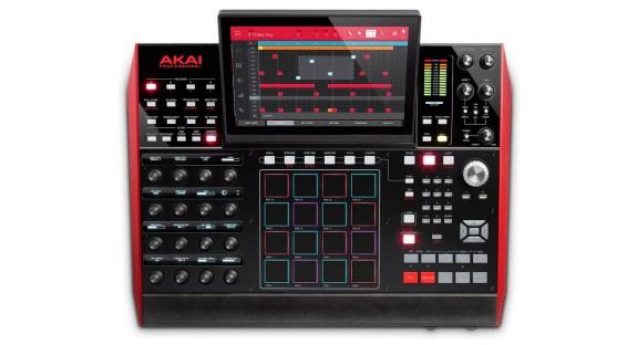 akai-mpc-x-standalone-sampler-