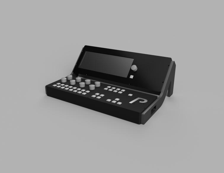 percussa_3