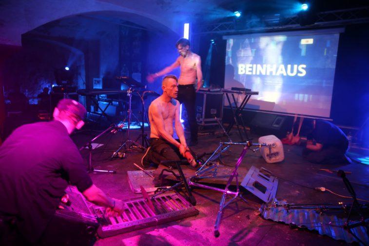 ElektroAnschlag17_day2_1572