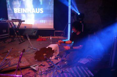 ElektroAnschlag17_day2_1605