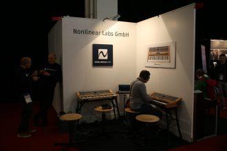 Musikmesse2017 C15