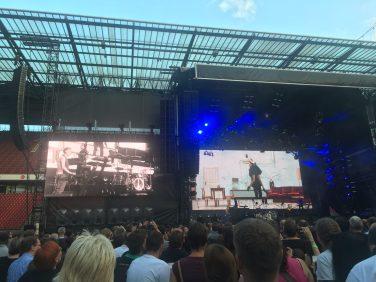 DepecheMode_CGN_2017791
