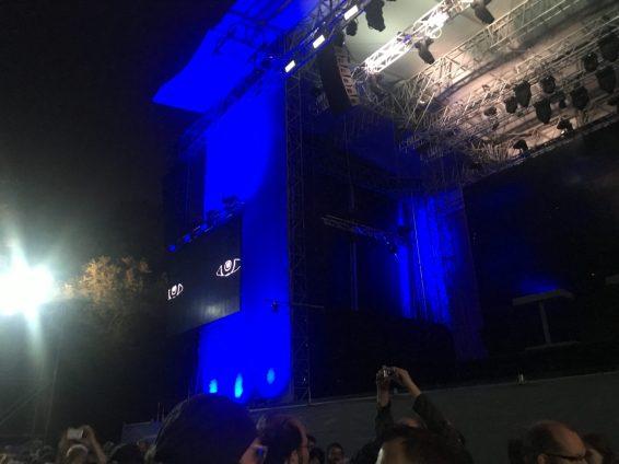 Kraftwerk_Intro_2017_8250