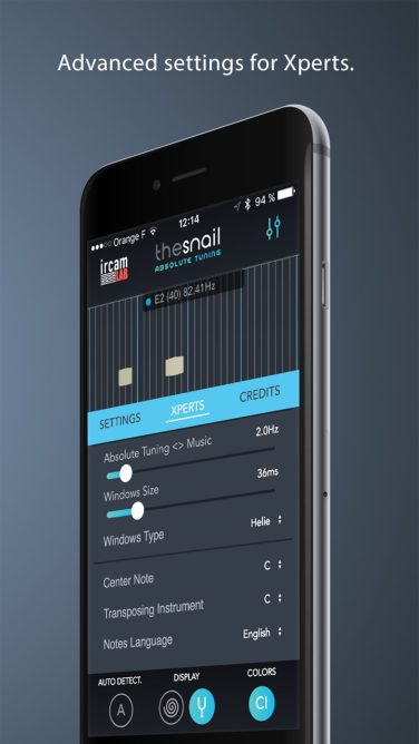 TheSnail_AppStore_Image_4