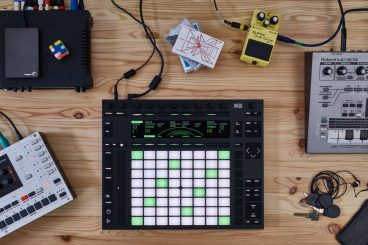 Ableton-Live-10-Release_5_print