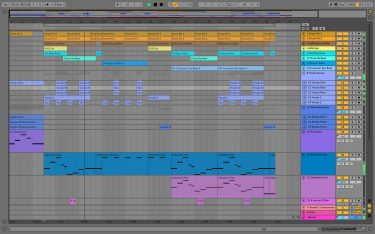 Ableton-Live-10-Release_7_print