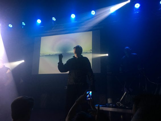 Front242 OB2017 1706
