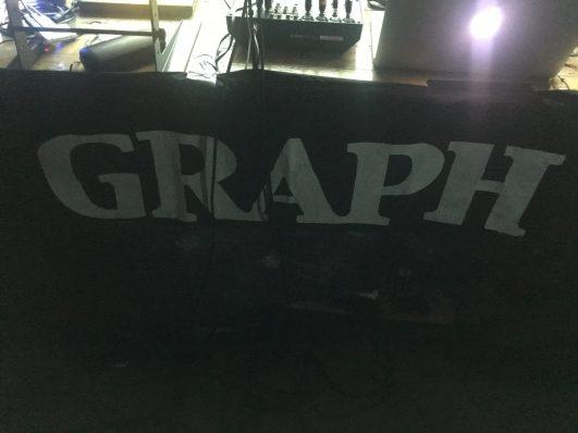 Graph Live 2109
