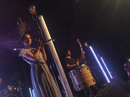 Lamb Live Cologne 20171080