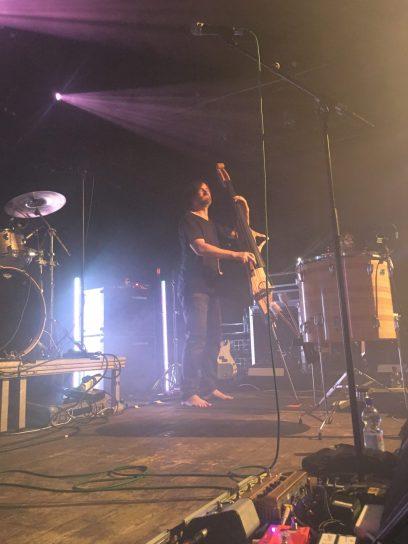 Lamb Live Cologne 20171254