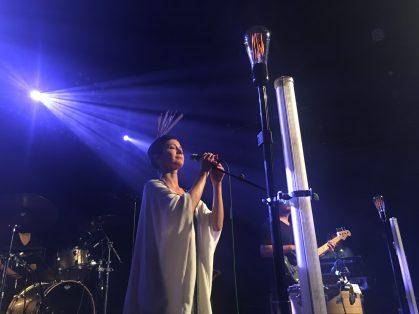 Lamb Live Cologne 20171307