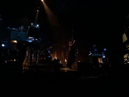 Laibach Bochum 2017 0118