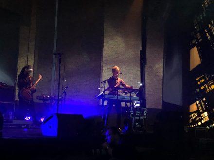 Laibach Bochum 2017 0141