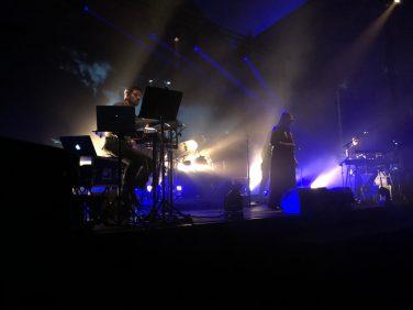 Laibach Bochum 2017 0162