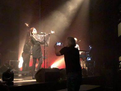 Laibach Bochum 2017 0250