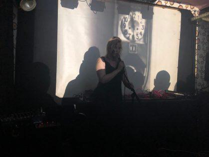 Audiophob_Festival_14_3584