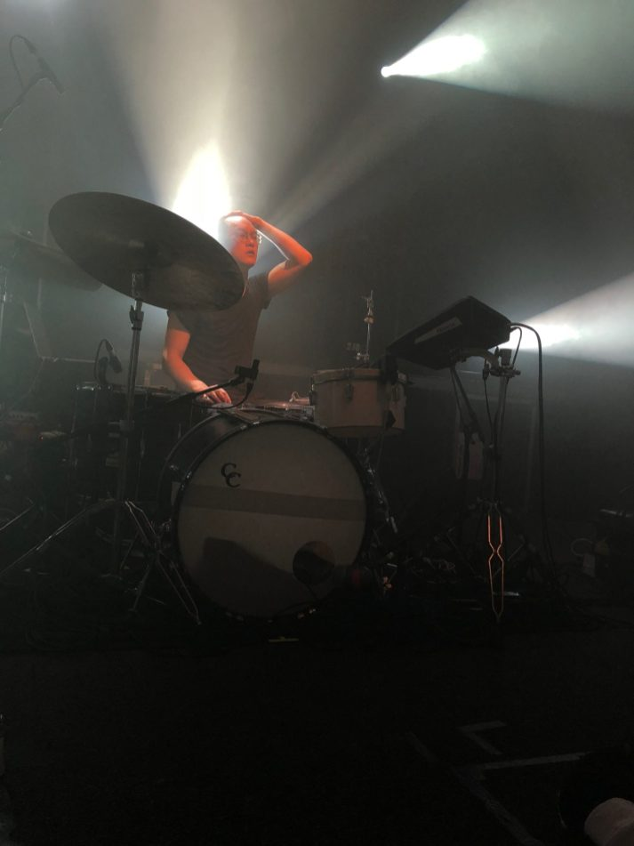 Son_Lux_Cologne_4157