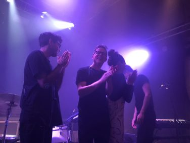 Son_Lux_Cologne_4177