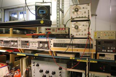 WDR_Studio_f_Elek_Musik_0059