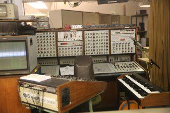 WDR_Studio_f_Elek_Musik_0071