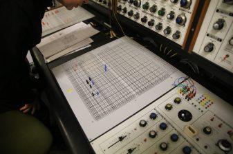 WDR_Studio_f_Elek_Musik_0079