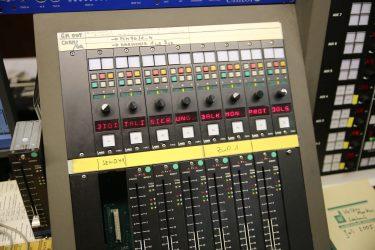 WDR_Studio_f_Elek_Musik_0135