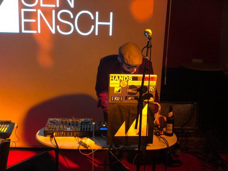 Phasenmensch - 583